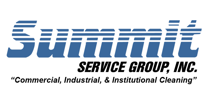 Denver Cleaning Company Janitorial Services Industrial